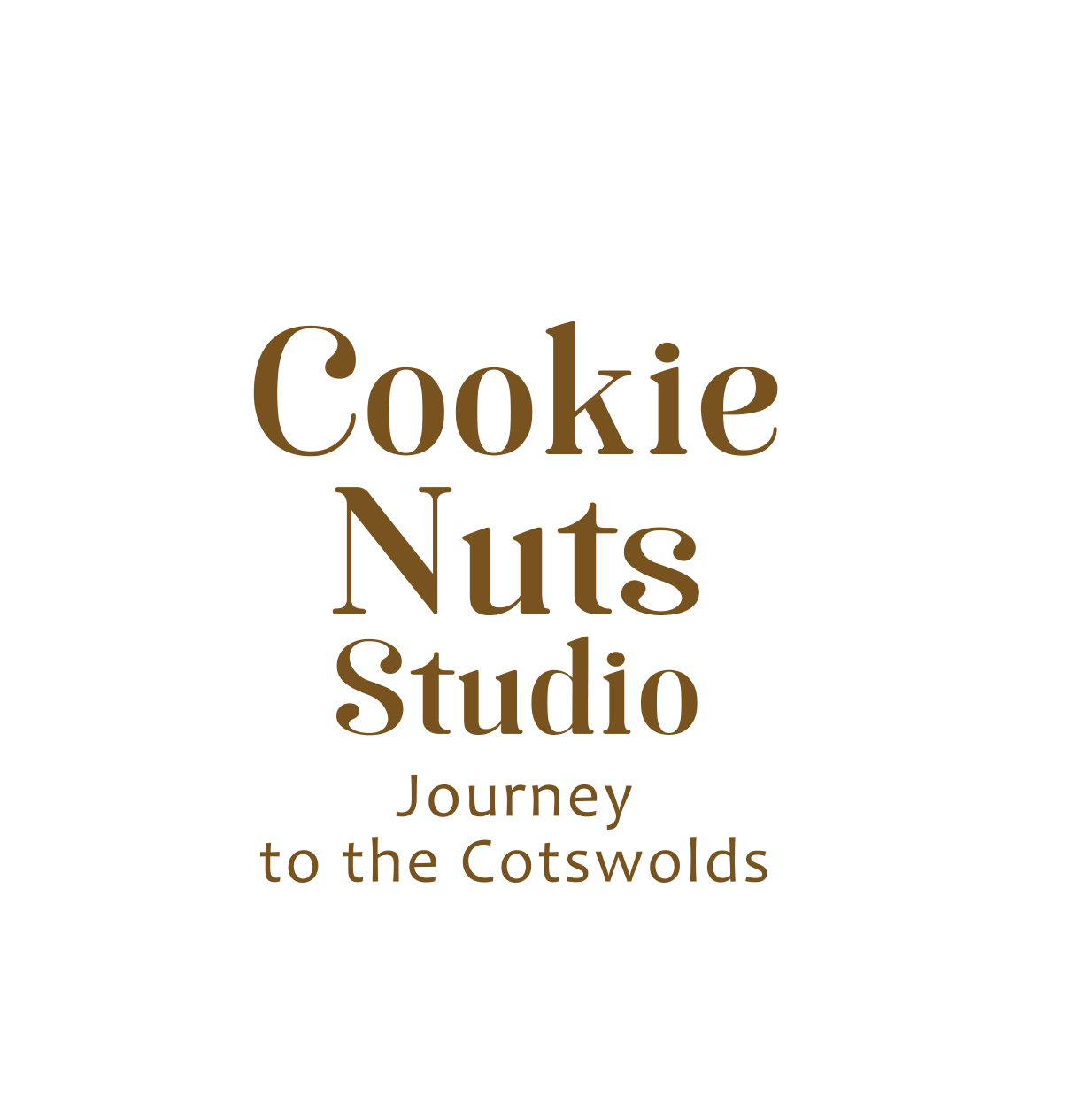 クッキーナッツ