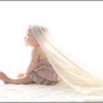 3期連続で入賞しました!富士フイルム営業写真コンテスト